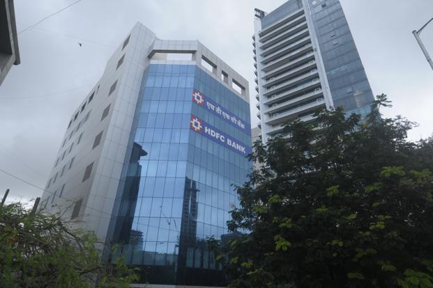 Banker's Trust   Why private banks are better performers