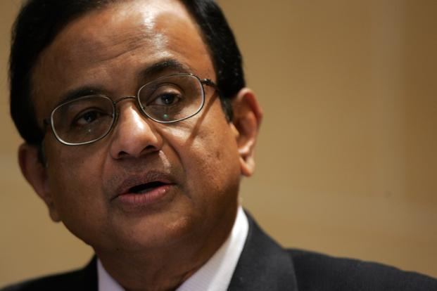 Next rate cut? The ball is in Chidambaram's court