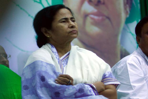 In Mamata's Bengal, an industrialist can get land for a song—literally