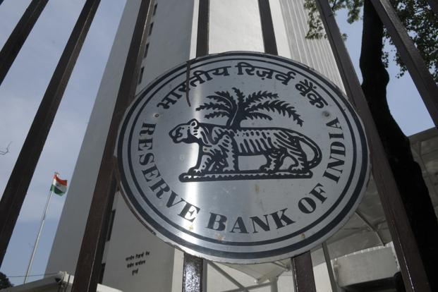 All fit candidates should be allowed to set up banks