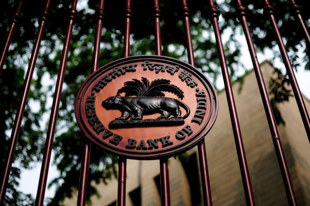Wanted: An independent, accountable RBI