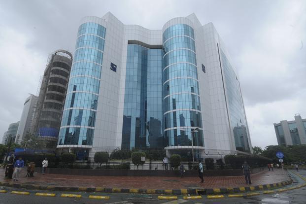 BANKER'S TRUST REALTIME | Four lessons from Sebi-Sahara spat