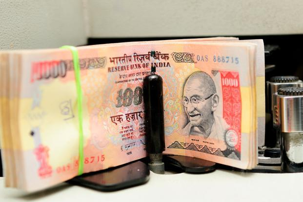 Rupee at 60: the options before RBI
