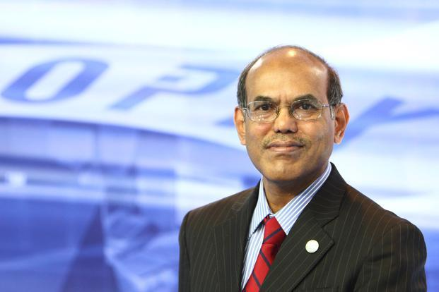 Six things D. Subbarao wants to do after retirement