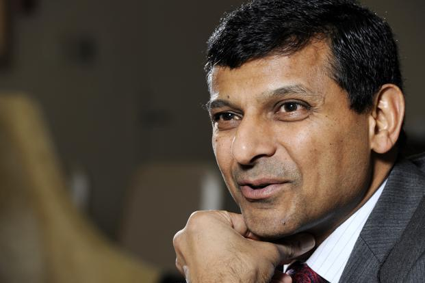 Fed gives RBI handle to start unwinding July measures