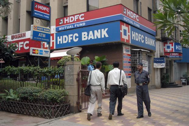 More banks may raise loan, deposit rates