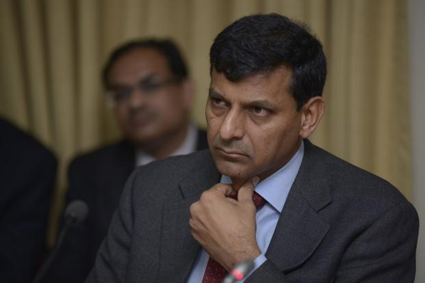 RBI ends rate hike cycle with a rate hike