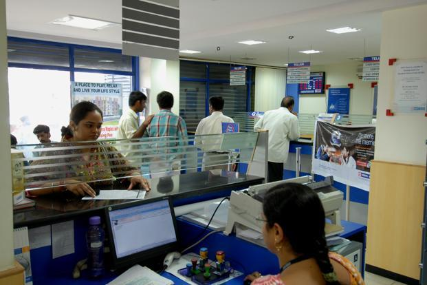 2014: Banking in India will change—body and soul