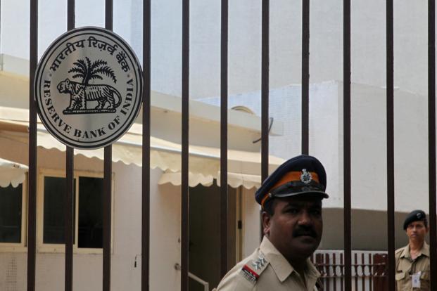 How RBI blocked evergreening of overseas loans