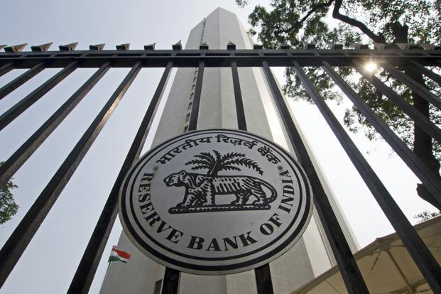 The task ahead for RBI