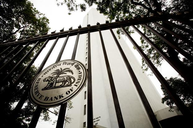 Does RBI need a commercial banker as deputy governor?