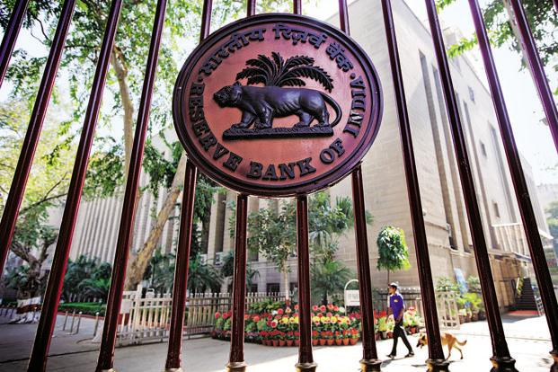 RBI needs new clothes