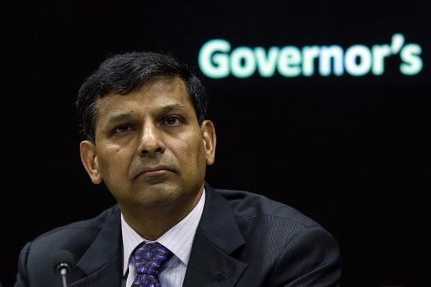 RBI may not cut policy rate till September 2015