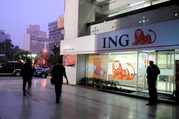 Kotak-ING Vysya deal a slap on foreign banks' face