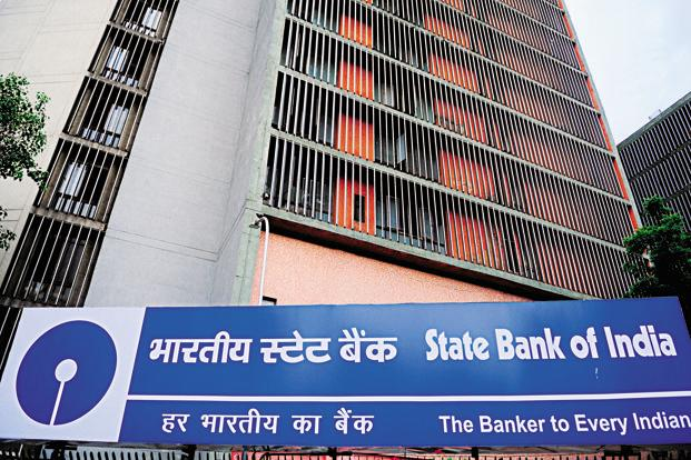 Why we need PSU bank reforms