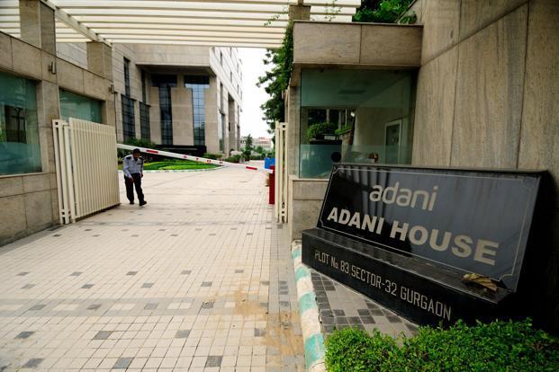 $1 billion Adani loan: Commercial decision or politics at play?