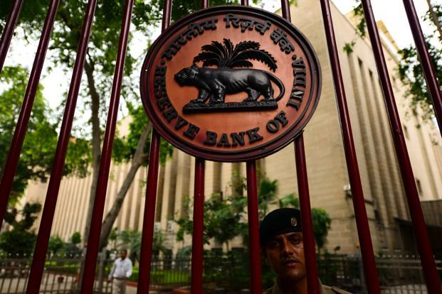 RBI will not be in a hurry to cut rates