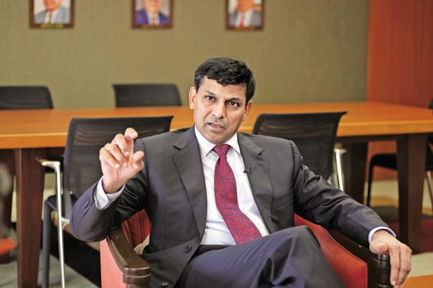 For RBI, monetary transmission bigger challenge than rate cut
