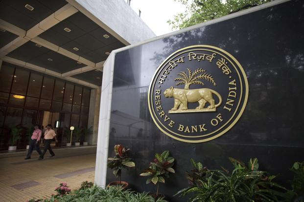 An eight-point agenda for RBI