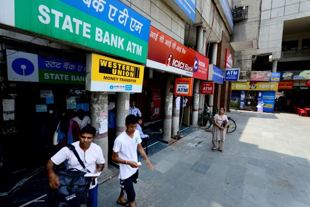 Can market re-rate public sector banks?