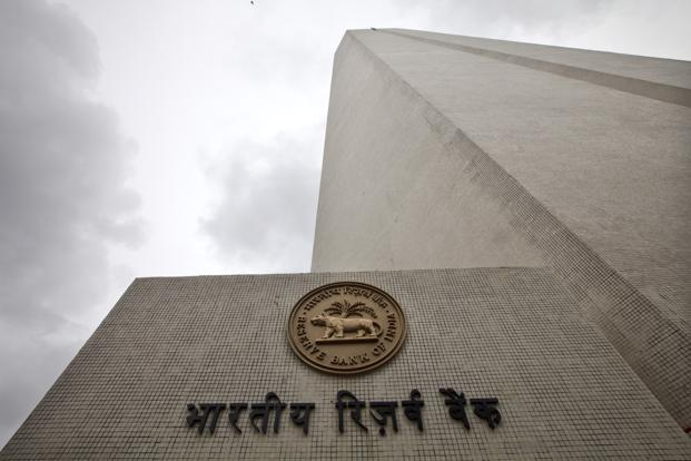RBI at risk of losing autonomy?