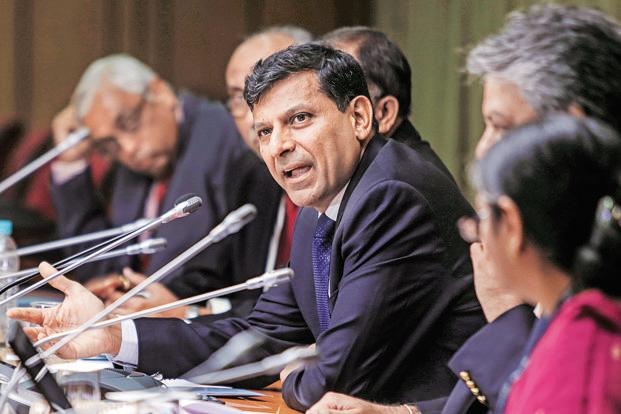 The last of RBI's rate cuts for now?