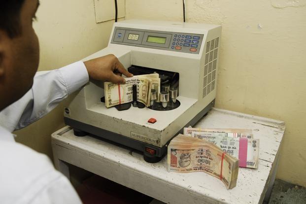 Rising NPAs banks biggest worry
