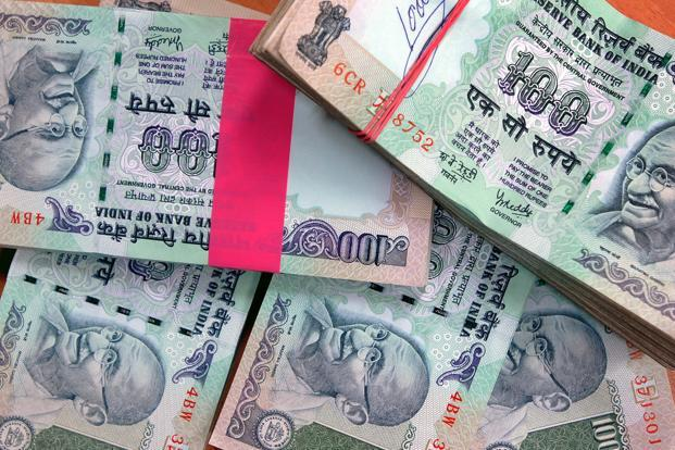 What can budget do for PSU banks?