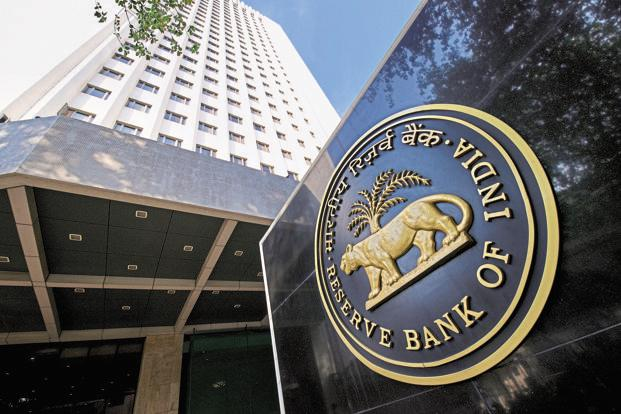 Banks are ill, long live NBFCs