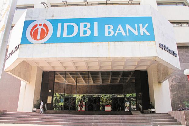 How to kill a bank in India