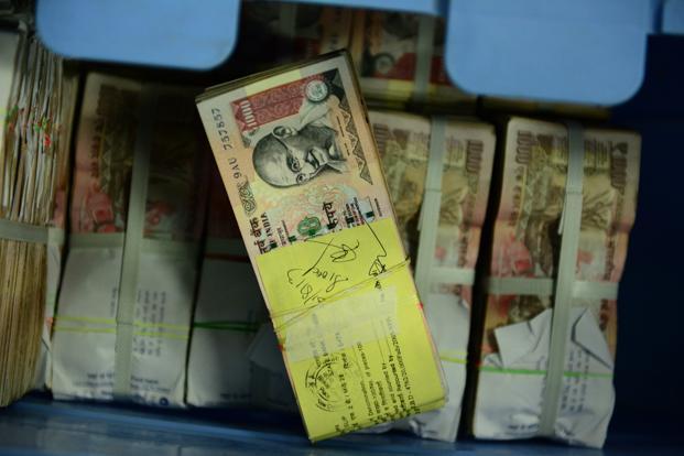 Banks' deposit portfolio hits Rs100 trillion. What next?