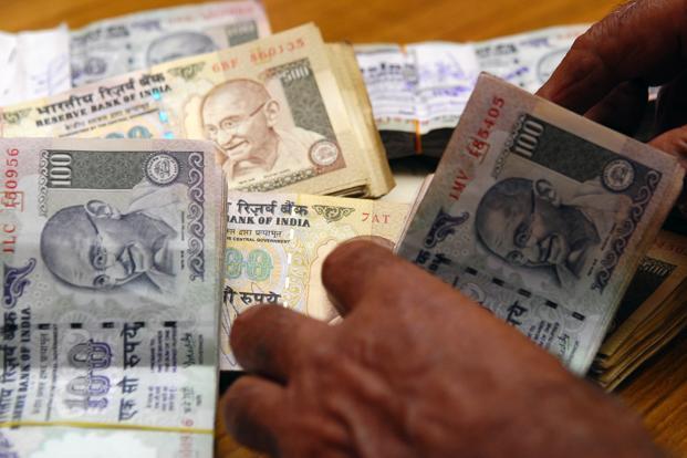 S4A won't solve the bad loans problem