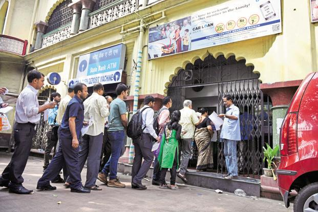 Bad loans: Is the worst over for Indian banks?
