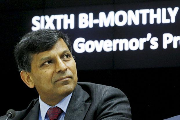 Budget can create space for RBI's next rate cut