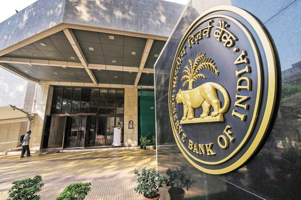 How many payments banks will come up finally?