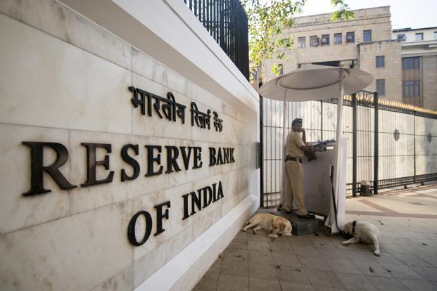 Should bank defaulter's list be made public?