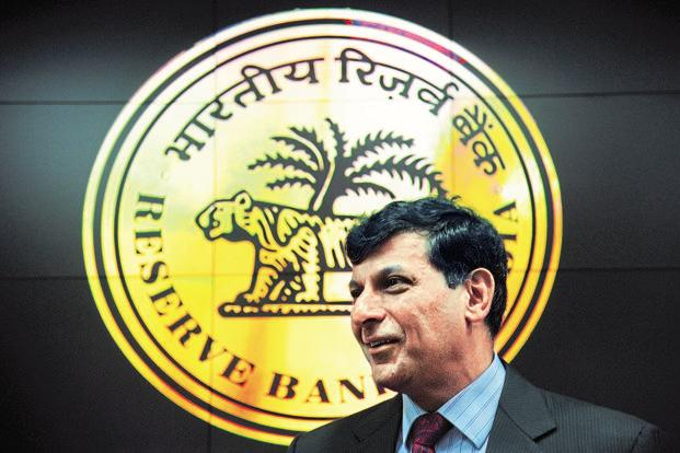 The job at hand for Raghuram Rajan's successor