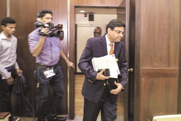 No more RBI rate cuts till March?