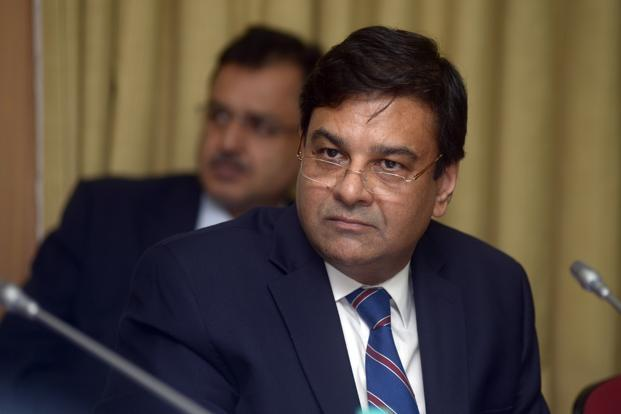 RBI signals end of rate cut cycle