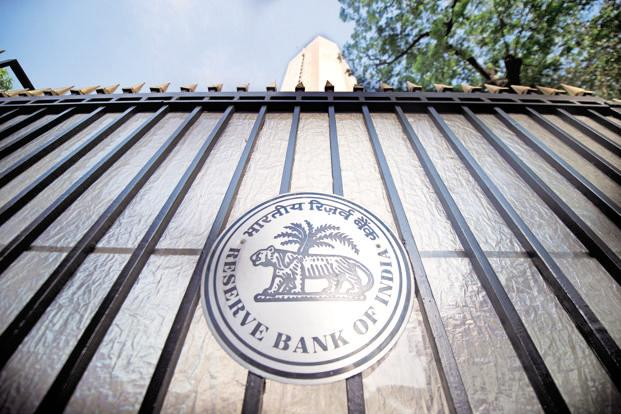 Who cares about interest rate, stance of RBI's policy?