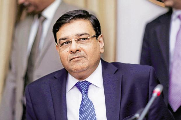 Why this is Urjit Patel's smartest policy