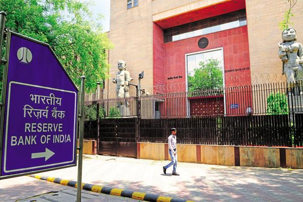 NPA ordinance: The last act of bad loan resolution?