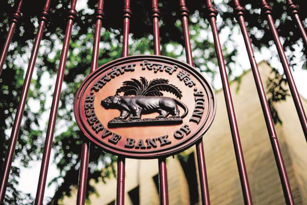 Is the ordinance empowering RBI the last act of bad loans resolution?