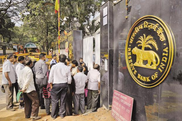 Will RBI walk the talk on bank consolidation?