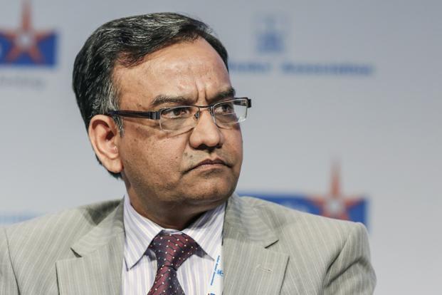 Can Mahesh Kumar Jain turn around IDBI Bank?