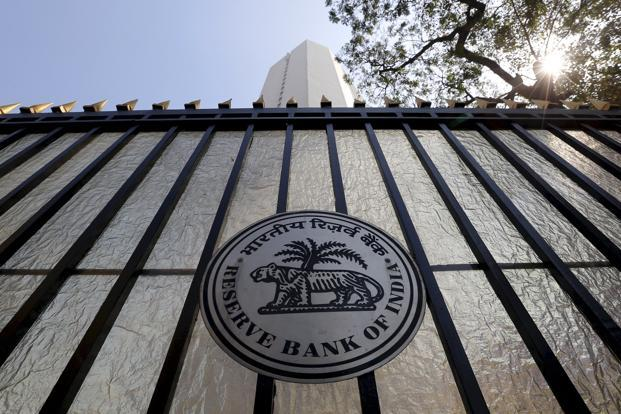 Why India's bad loan problem is really bad