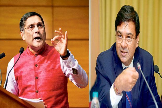 The new phase of RBI-finance ministry conflict