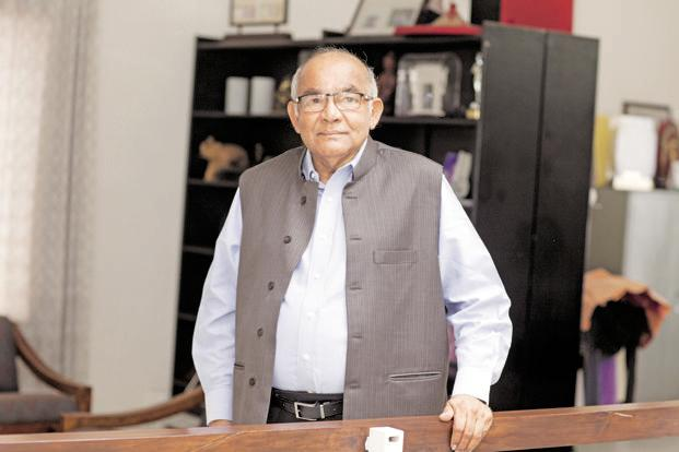 Y.V. Reddy's memoir—a chocolate with the wrapper on