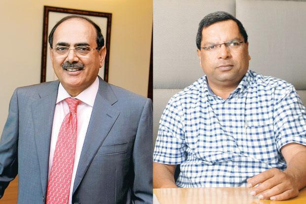 The untold story behind IndusInd Bank-Bharat Financial merger