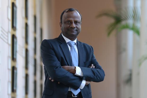 Rajnish Kumar: A decisive banker